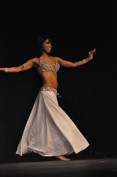 3-16-2013 Dance Showcase with Munique Neith 1857