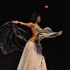 3-16-2013 Dance Showcase with Munique Neith 1724