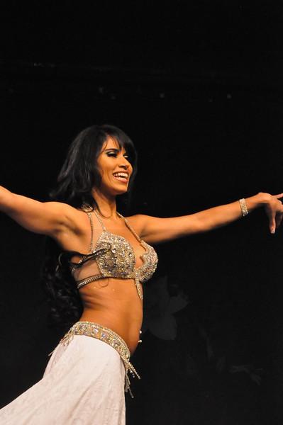 3-16-2013 Dance Showcase with Munique Neith 1784