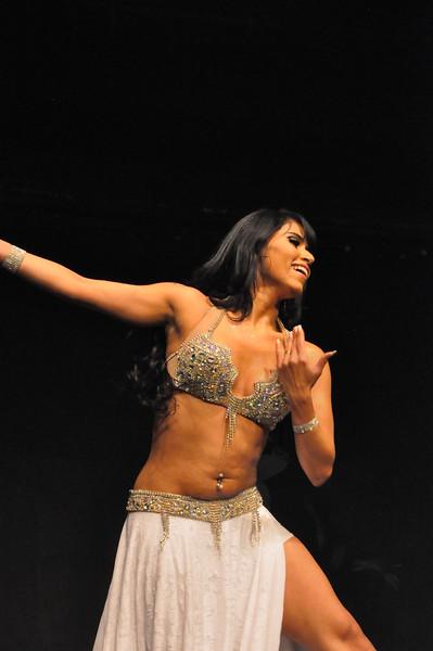 3-16-2013 Dance Showcase with Munique Neith 1911