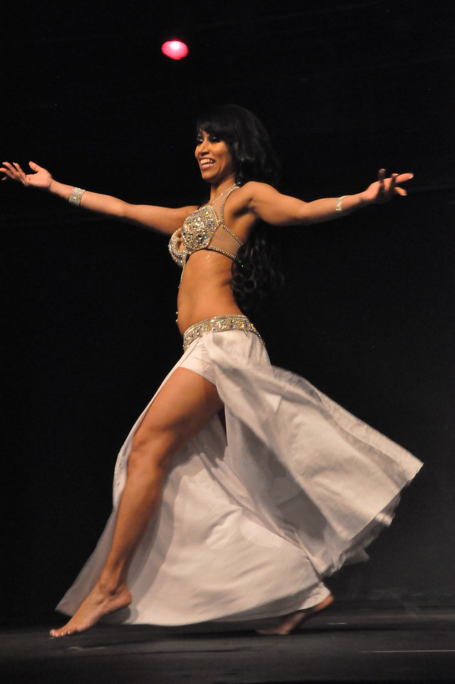 3-16-2013 Dance Showcase with Munique Neith 1956