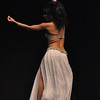 3-16-2013 Dance Showcase with Munique Neith 1926