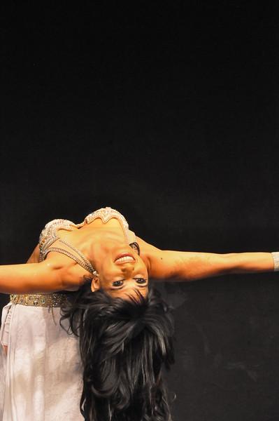 3-16-2013 Dance Showcase with Munique Neith 1882