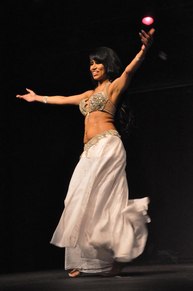 3-16-2013 Dance Showcase with Munique Neith 1957