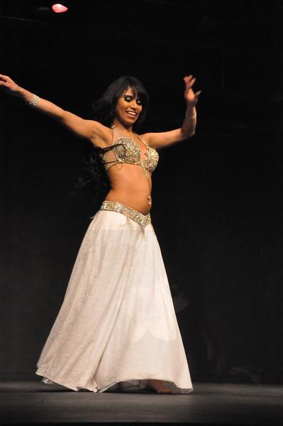 3-16-2013 Dance Showcase with Munique Neith 1779