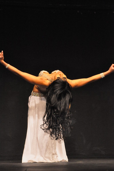 3-16-2013 Dance Showcase with Munique Neith 1878