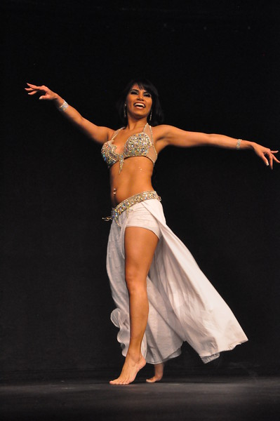 3-16-2013 Dance Showcase with Munique Neith 1976