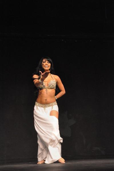 3-16-2013 Dance Showcase with Munique Neith 1851