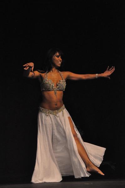 3-16-2013 Dance Showcase with Munique Neith 1858