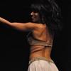 3-16-2013 Dance Showcase with Munique Neith 1925