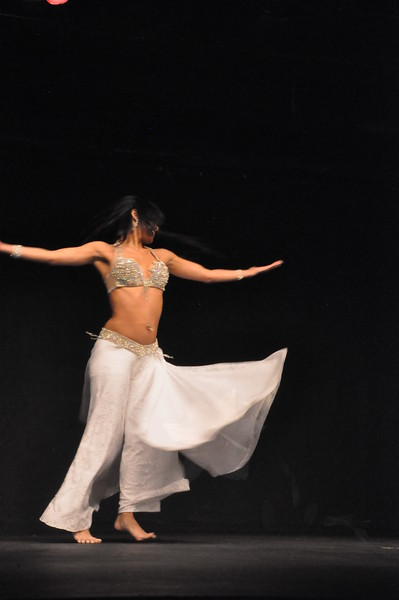 3-16-2013 Dance Showcase with Munique Neith 1837