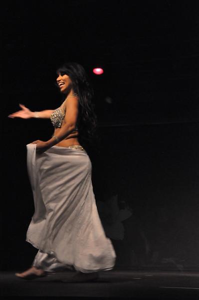 3-16-2013 Dance Showcase with Munique Neith 1812