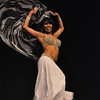 3-16-2013 Dance Showcase with Munique Neith 1720