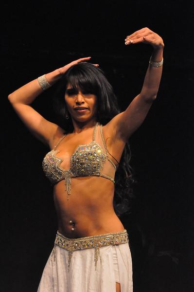 3-16-2013 Dance Showcase with Munique Neith 1891