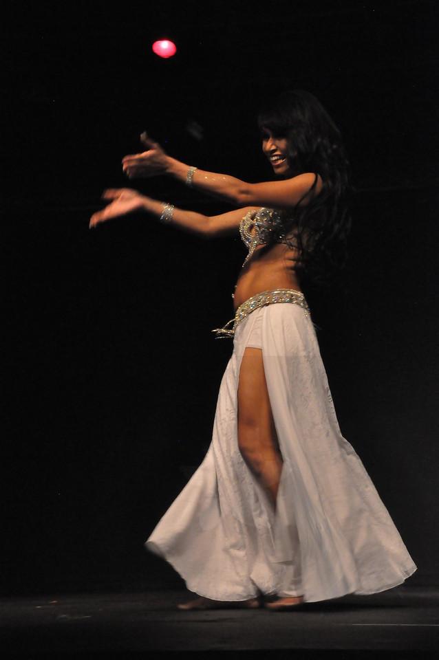 3-16-2013 Dance Showcase with Munique Neith 1996