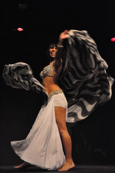 3-16-2013 Dance Showcase with Munique Neith 1713
