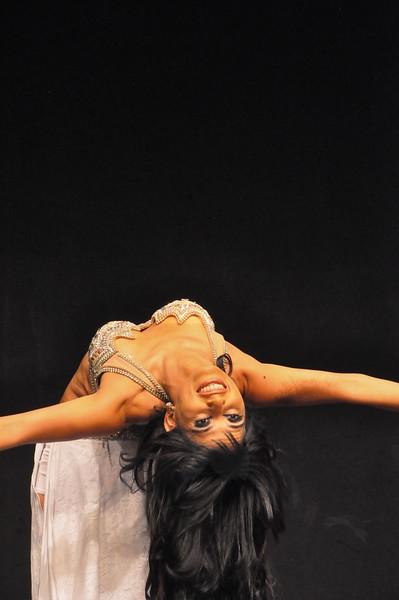 3-16-2013 Dance Showcase with Munique Neith 1885