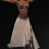 3-16-2013 Dance Showcase with Munique Neith 2004