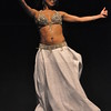 3-16-2013 Dance Showcase with Munique Neith 2006