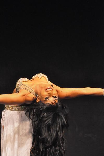 3-16-2013 Dance Showcase with Munique Neith 1881