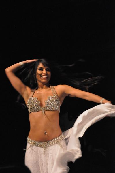 3-16-2013 Dance Showcase with Munique Neith 1813
