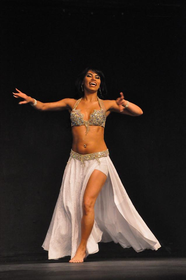 3-16-2013 Dance Showcase with Munique Neith 1974