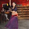 8-19-2012 Open Shimmy Night 340