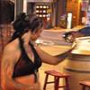 8-23-2012 Open Shimmy Night 803