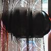 8-23-2012 Open Shimmy Night 006