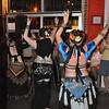 Open Shimmy Night 4 8-7-2011 741