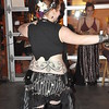 Open Shimmy Night 4 8-7-2011 726
