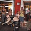 Open Shimmy Night 4 8-7-2011 742