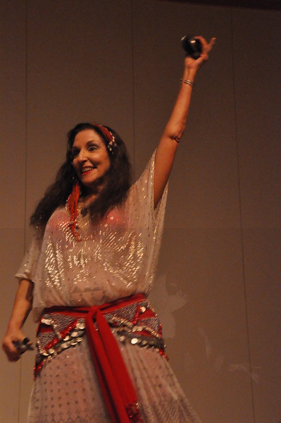 8-11-2012 Dance Showcase with Mohamed Shahin 485 (14)