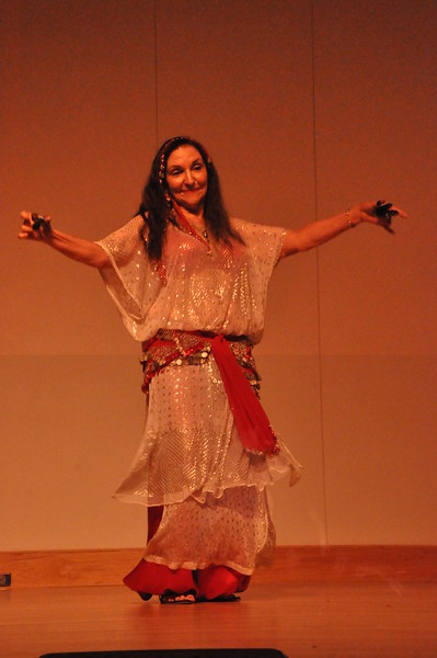 8-11-2012 Dance Showcase with Mohamed Shahin 485 (69)