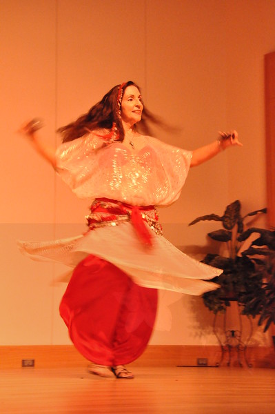 8-11-2012 Dance Showcase with Mohamed Shahin 485 (82)