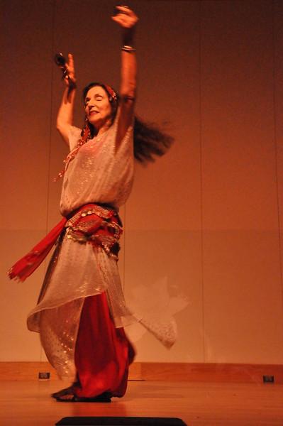 8-11-2012 Dance Showcase with Mohamed Shahin 485 (29)