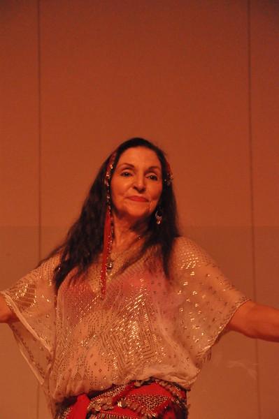 8-11-2012 Dance Showcase with Mohamed Shahin 485 (74)