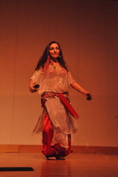 8-11-2012 Dance Showcase with Mohamed Shahin 485 (35)
