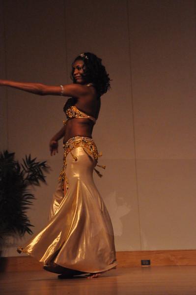 8-11-2012 Dance Showcase with Mohamed Shahin 579 (29)