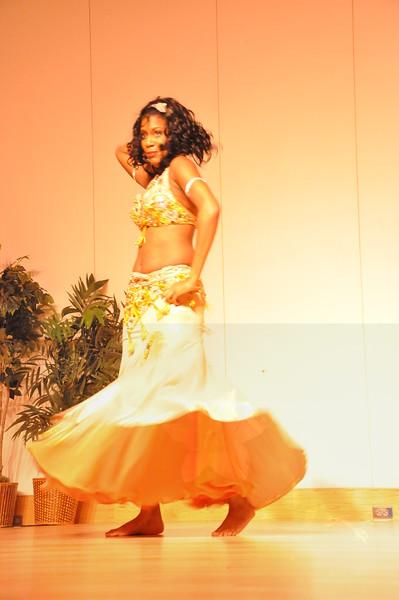 8-11-2012 Dance Showcase with Mohamed Shahin 579 (59)