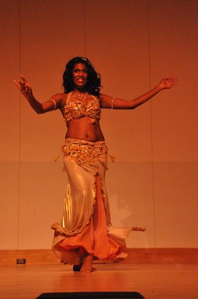 8-11-2012 Dance Showcase with Mohamed Shahin 579 (95)