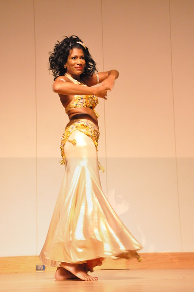 8-11-2012 Dance Showcase with Mohamed Shahin 579 (16)