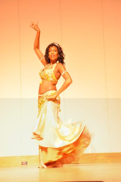 8-11-2012 Dance Showcase with Mohamed Shahin 579 (55)