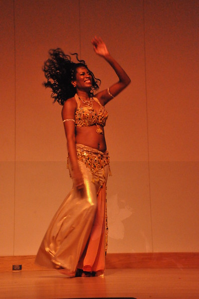 8-11-2012 Dance Showcase with Mohamed Shahin 579 (97)