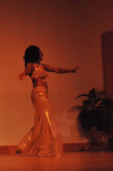 8-11-2012 Dance Showcase with Mohamed Shahin 579 (98)