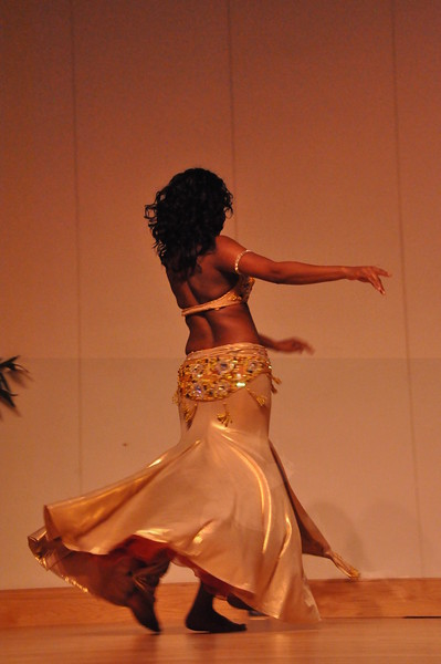 8-11-2012 Dance Showcase with Mohamed Shahin 579 (110)