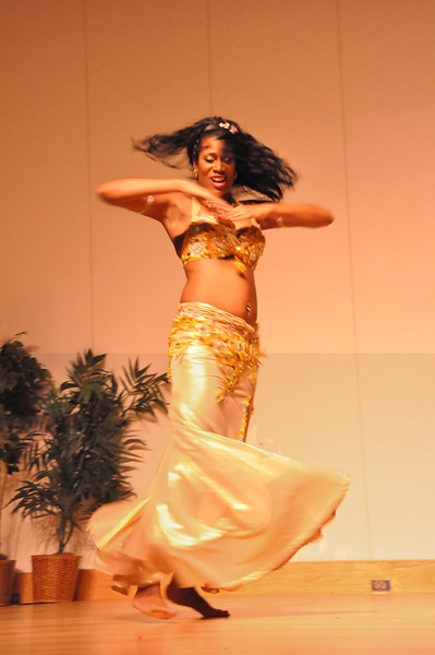 8-11-2012 Dance Showcase with Mohamed Shahin 579 (101)