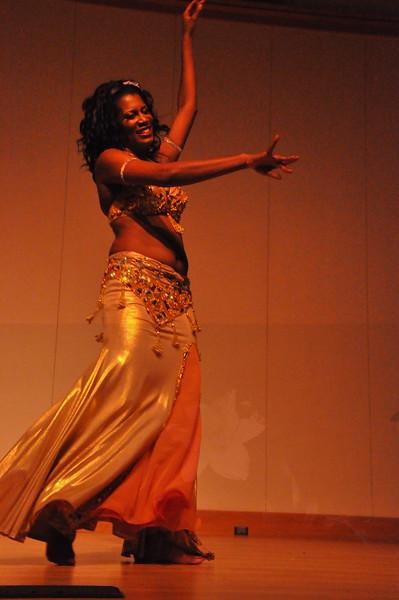 8-11-2012 Dance Showcase with Mohamed Shahin 579 (118)