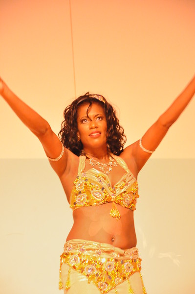 8-11-2012 Dance Showcase with Mohamed Shahin 579 (43)