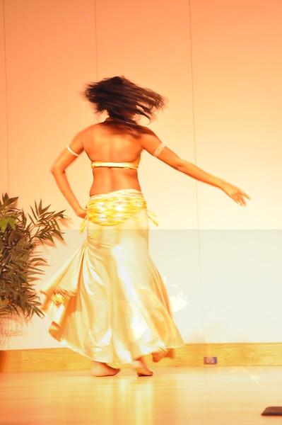 8-11-2012 Dance Showcase with Mohamed Shahin 579 (57)